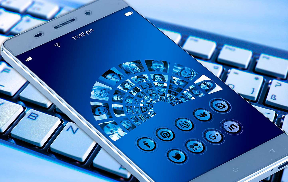 Clube do vendedor Cozimax A tecnologia e as redes sociais influenciam a jornada de compra do novo consumidor