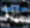 FUEL FLASHBACK - J&R Project - Keep It Up (Original Mix)