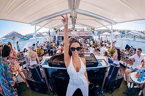 06.12.2020 - Seadeck - DJ PR - Seadeck S