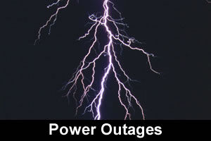 power_outages.jpg