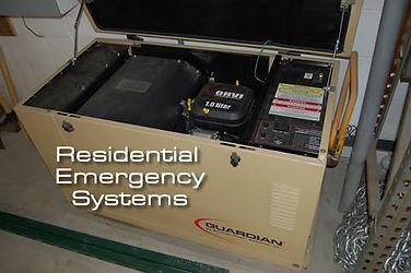 residential_generator_550.jpg