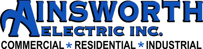 Ainsworth Electric Blue w tagline (002).