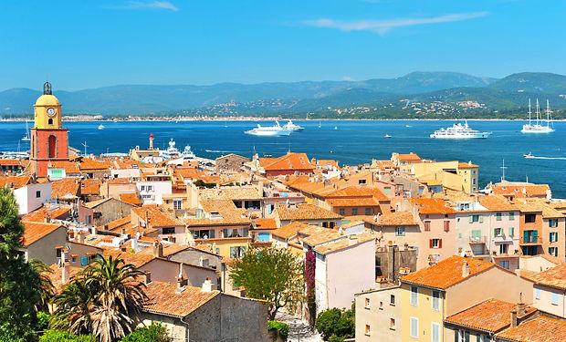 French-Riviera-Saint-Tropez.jpg