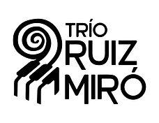 Trío Ruiz Miró Logo.jpg