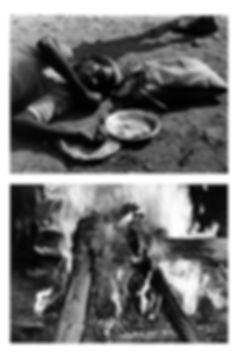 cremations 1 copy.jpg