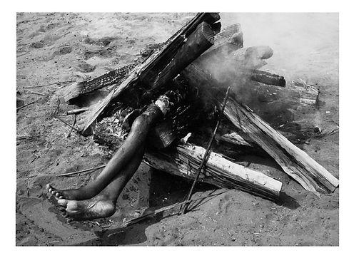cremations 3 V4.jpg