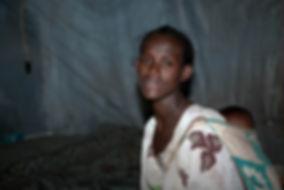 2009_Ethiopia_#4_(3_of_259)-Edit.jpg
