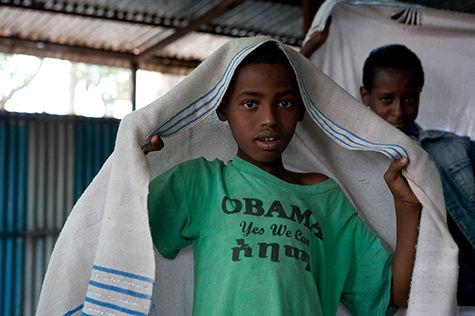 2009_ethiopia_#3_2.jpg