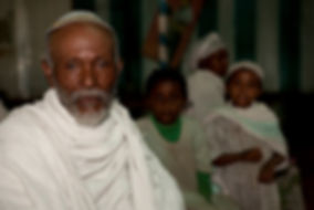 2009_Ethiopia_#4_(29_of_259) copy.jpg