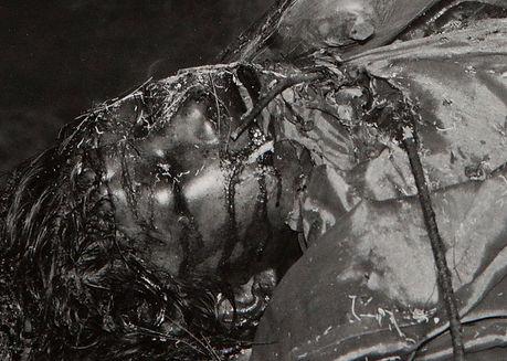 Untitled-5copy.jpg