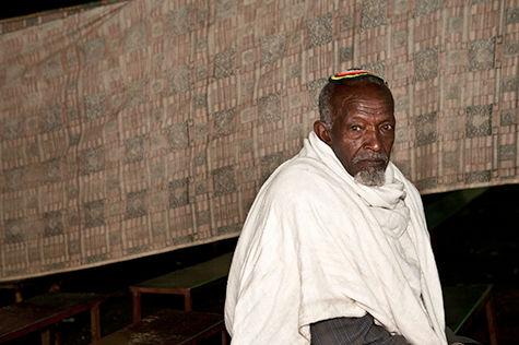 2009_Ethiopia_#4_(2.jpg