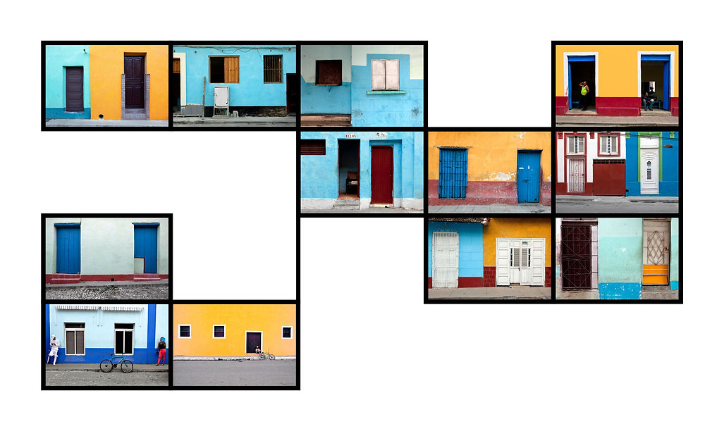 artwork_LornGreenberg_CUBA_01_JPG-300dpi_small.jpg