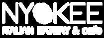 LOGO OK - BIANCO.png