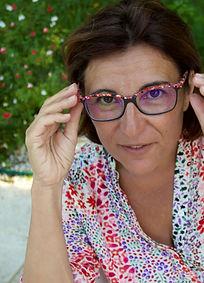 Michèle_Juillat_-_Noomadia_-_120.jpeg