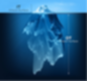 Cyber Iceberg.png