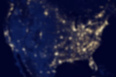 USA%20Lights_edited.jpg
