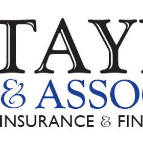 Taylor & Associates Logo_edited.jpg