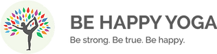 behappyyoga-logo-withlogotype-tag-horizo