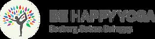 behappyyoga-logo-withlogotype-tag-horizo