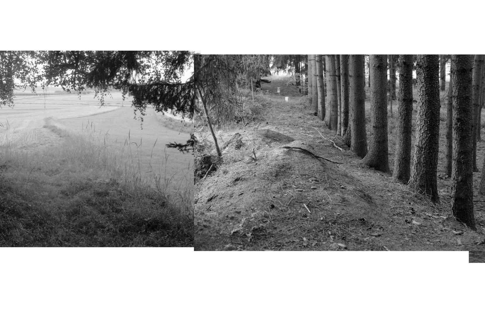 Lestnice-SPLIT_08.jpg