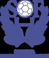 Swedish_Handball_Federation_logo.svg.png