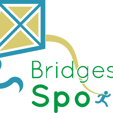 Svexa supports Bridges of Sports, helping the next generation from underserved communities in India