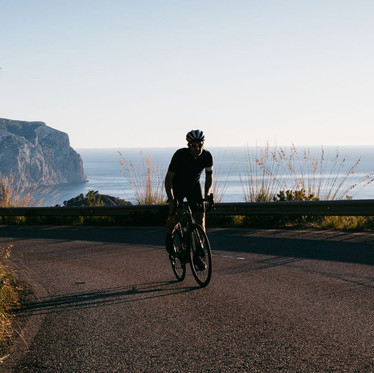 Can you supercharge your training with extra oxygen?