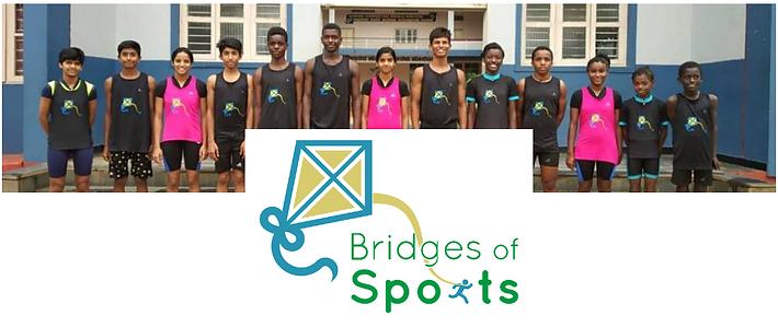 Bridge of Sports kids + logo.png