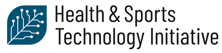 Health & Sports Tech Initiative.png