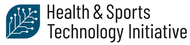 Health & Sports Tech Initiative.png