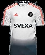 SVEXA shirt trans.png