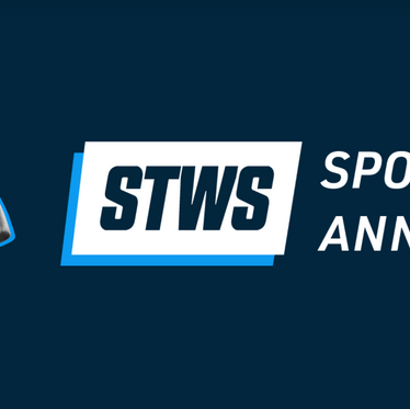 Svexa featured in Sports Tech World Series 2021 'Annual' of key global companies