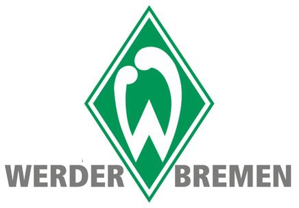 WB logo dm.png