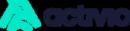 activio Logo_kleur.png