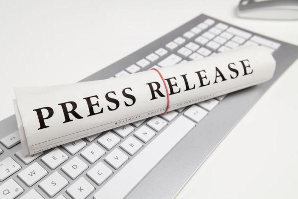 SVEXA press release