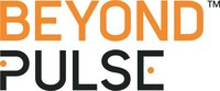 Beyond Pulse Partners with SVEXA to Boost Data Capabilities to Help Coaches and Young Athletes