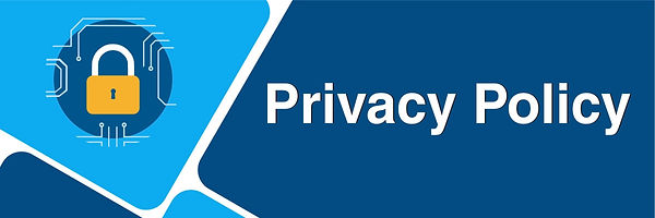 Svexa Privacy Policy