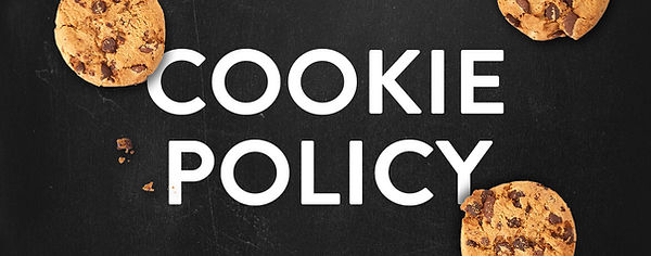 Svexa Cookie Policy