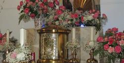 capela_Carmelo Santa Teresinha