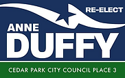 RE ELECT anne duffy logo.png