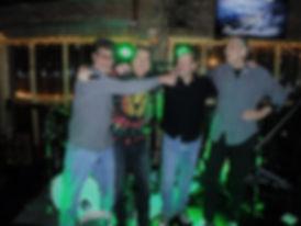 Band pic 1.jpg