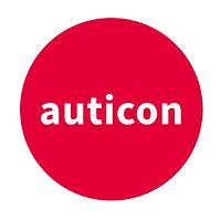 Auticon Limited