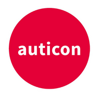 Auticon Limited