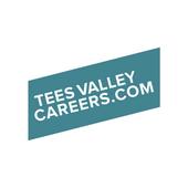 TVBS Exhibitor Logos (12).png