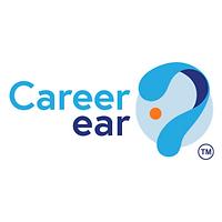 Career Ear Limited