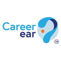 Career Ear Limited
