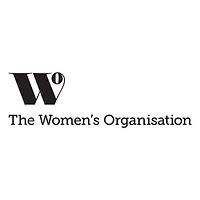 The Women's Organisation