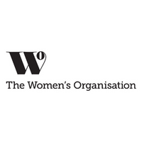 The Women's Organisation