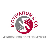 Motivation & Co. (UK) Ltd