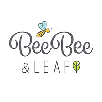 BeeBee Wraps Limited